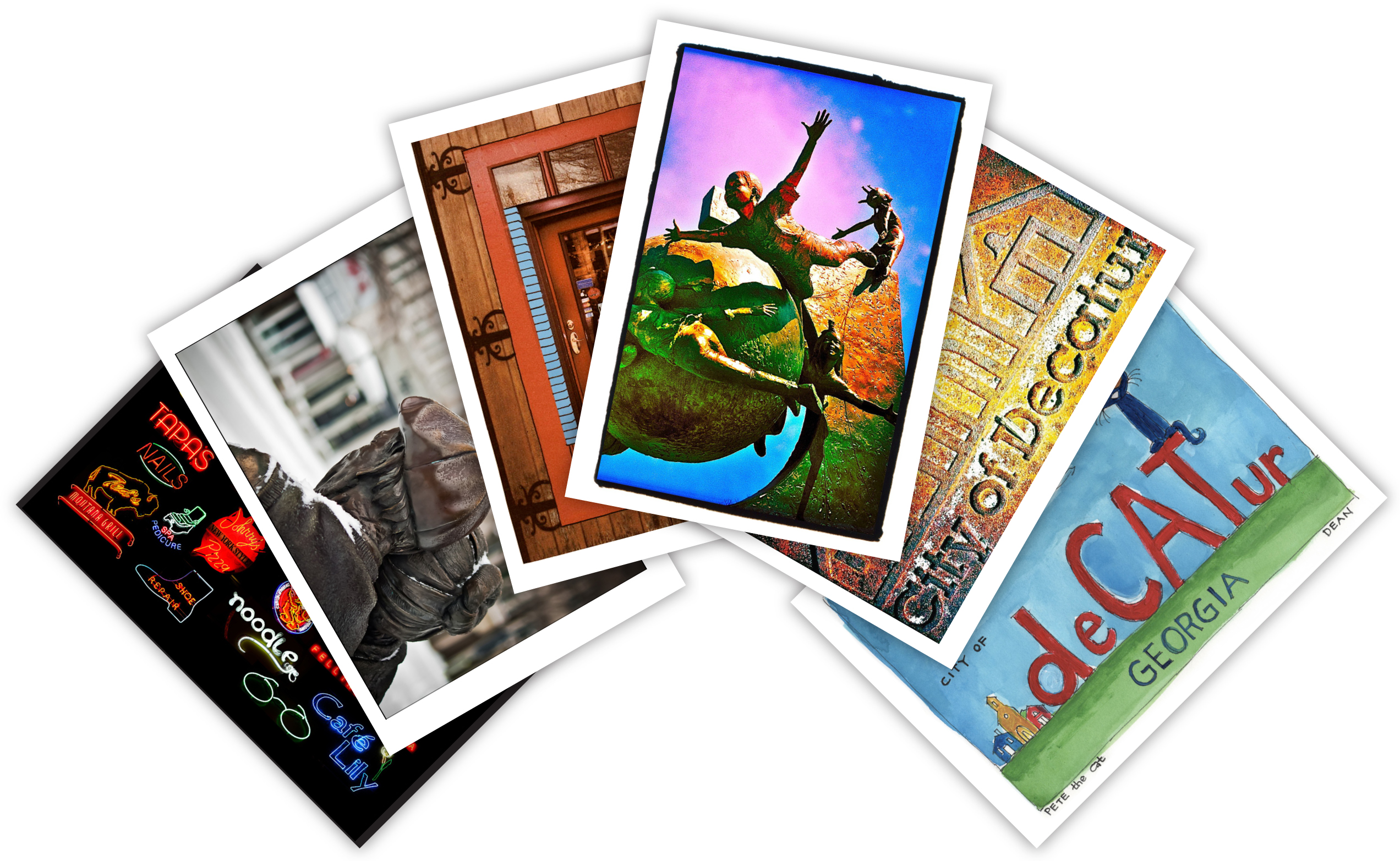 Postcards, printing, canterbury, flyers, posters, cards ...