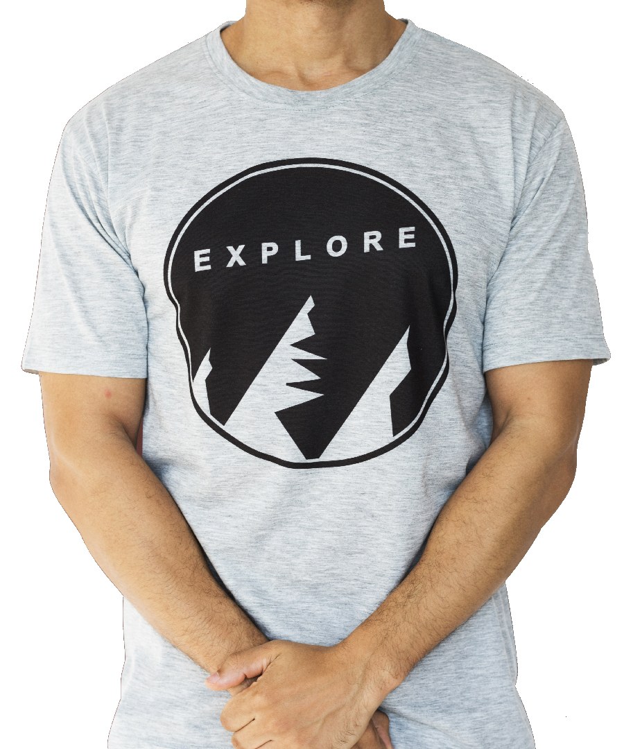 T Shirts Printing Canterbury Merch Shirts Hoodies Tote